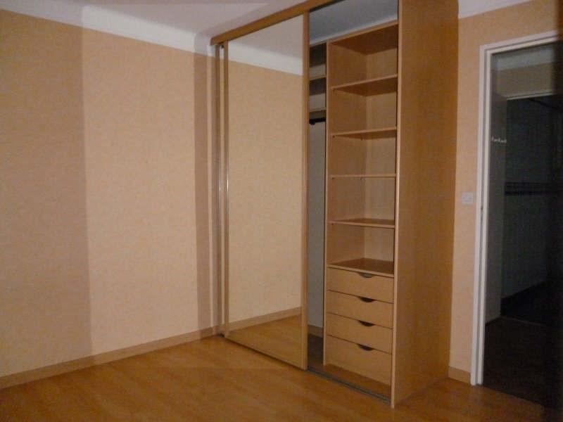 Location appartement Caen 505€ CC - Photo 3
