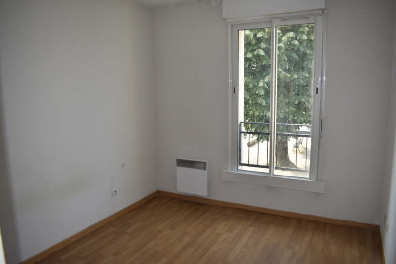 Vente appartement Bordeaux 241 500€ - Photo 6