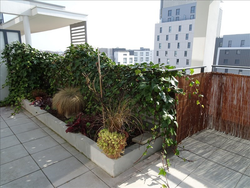 Rental apartment Colombes 1 920€ CC - Picture 2