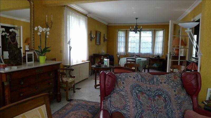Vente maison / villa Les loges en josas 770000€ - Photo 4