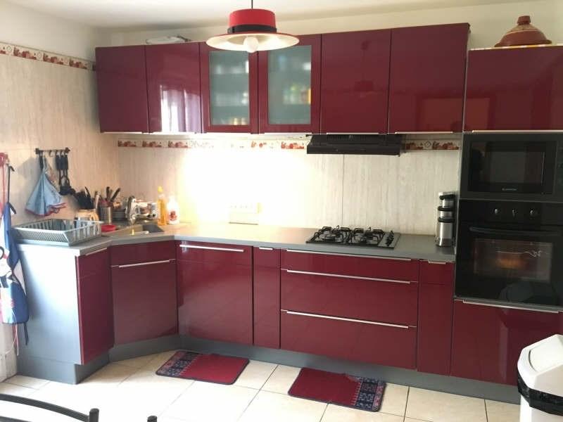 Vente maison / villa Meru 257800€ - Photo 3