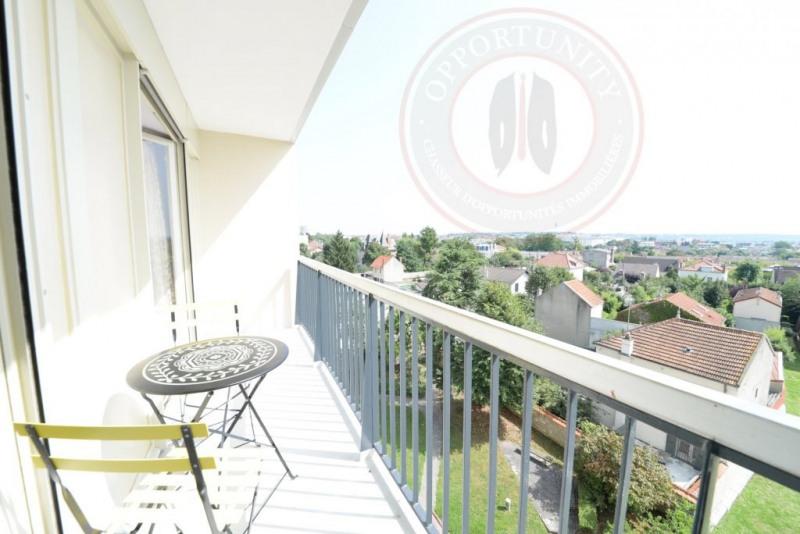 Vente appartement Champigny-sur-marne 255000€ - Photo 6