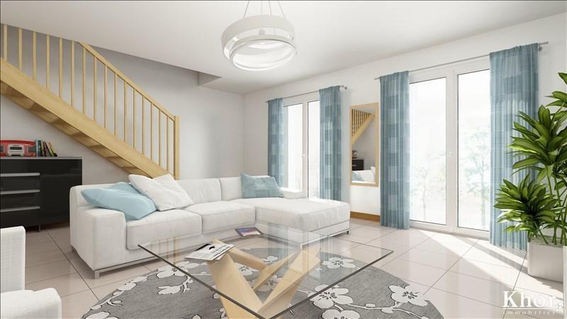 Vente maison / villa Pau 204880€ - Photo 1