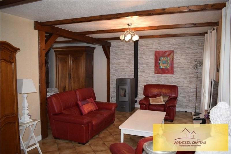 Vendita casa Rosny sur seine 288000€ - Fotografia 3