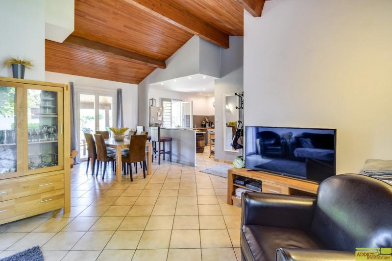 Vente maison / villa L'union 304500€ - Photo 2