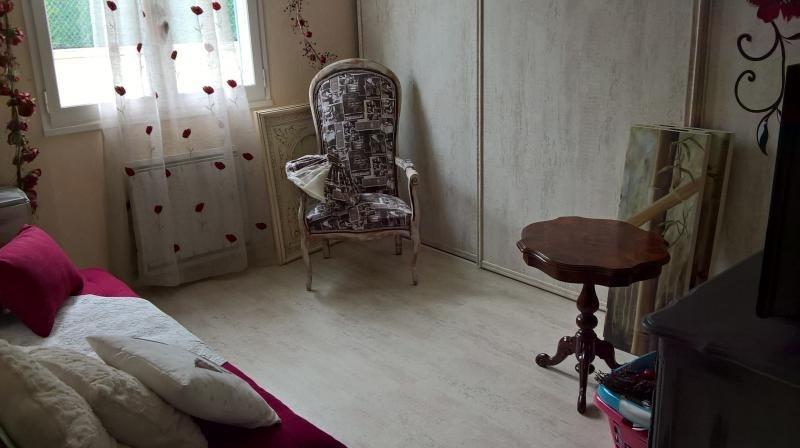 Sale house / villa Aixe sur vienne 153000€ - Picture 18