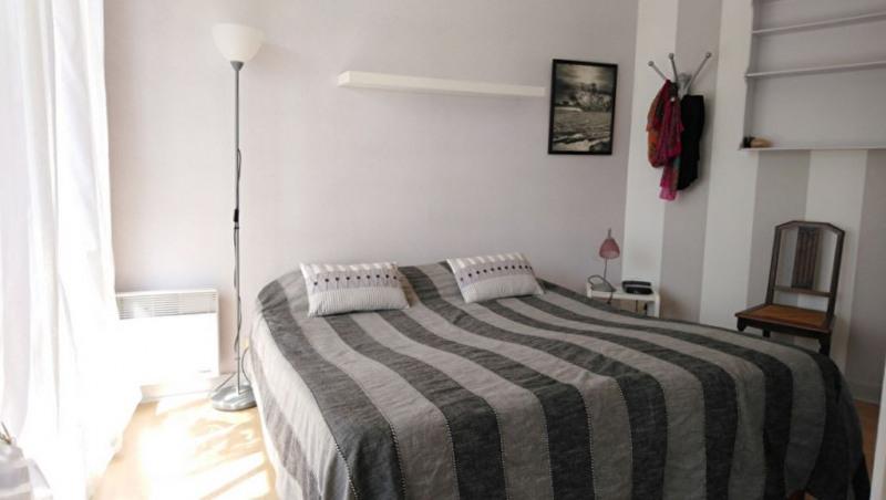 Vente appartement Vaux sur mer 147246€ - Photo 6