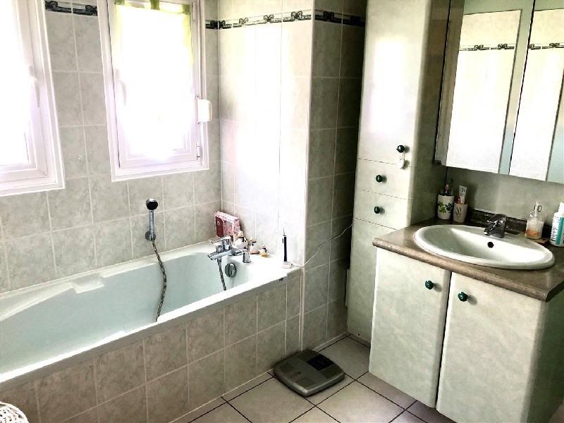 Verkoop  appartement Wintzenheim 273000€ - Foto 5