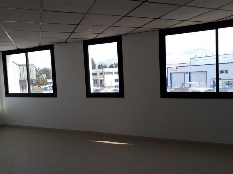 Alquiler  oficinas Meythet 980€ CC - Fotografía 5