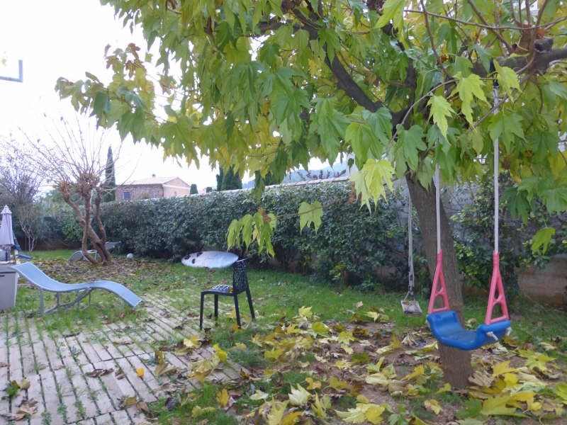 Vente maison / villa Cuers 315 000€ - Photo 5