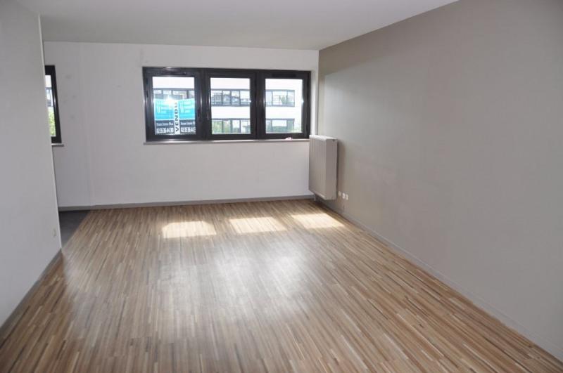 Vente appartement Rouen 116550€ - Photo 3