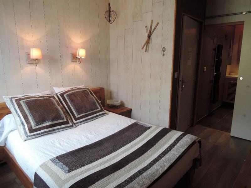 Vente maison / villa Bagneres de luchon 418000€ - Photo 9
