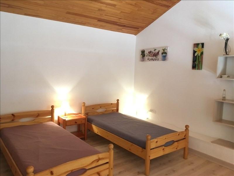 Venta  apartamento Moliets et maa 189740€ - Fotografía 5