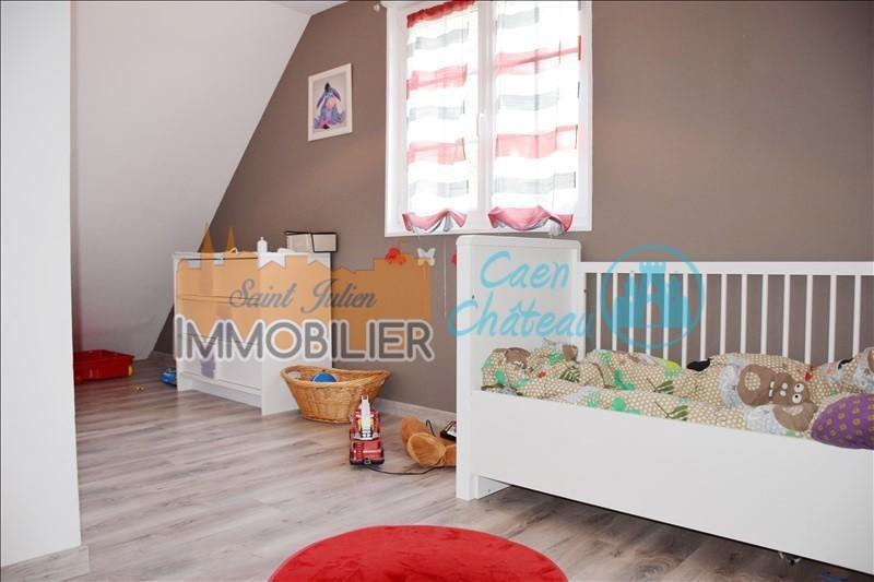 Vendita casa Troarn 228723€ - Fotografia 8