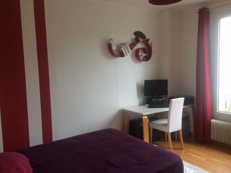 Vente maison / villa Houilles 399000€ - Photo 4