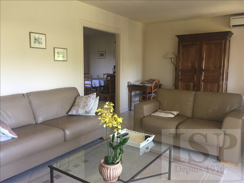 Vente appartement Aix en provence 493 500€ - Photo 9