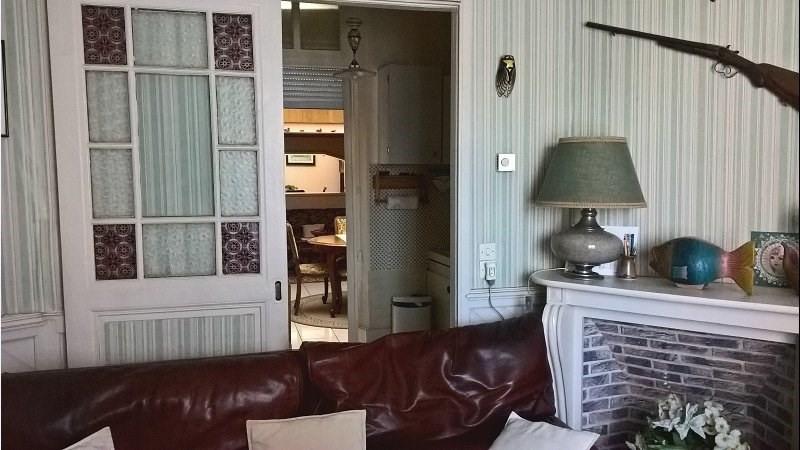 Vente maison / villa Mers les bains 80000€ - Photo 5
