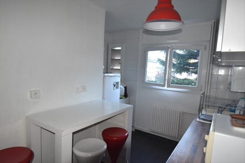 Revenda apartamento Sartrouville 172000€ - Fotografia 3