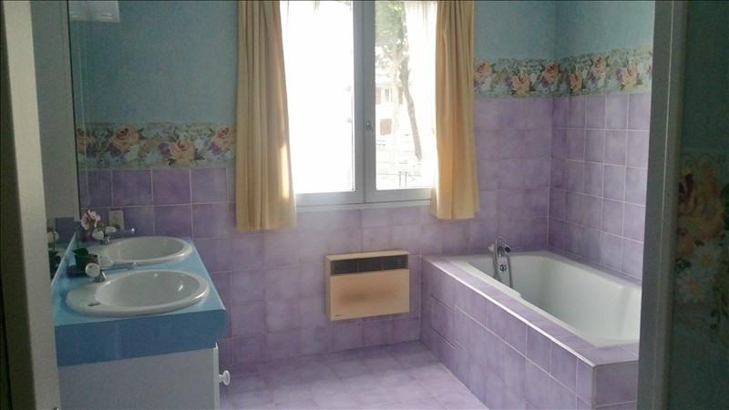 Vente maison / villa St nazaire 226720€ - Photo 7