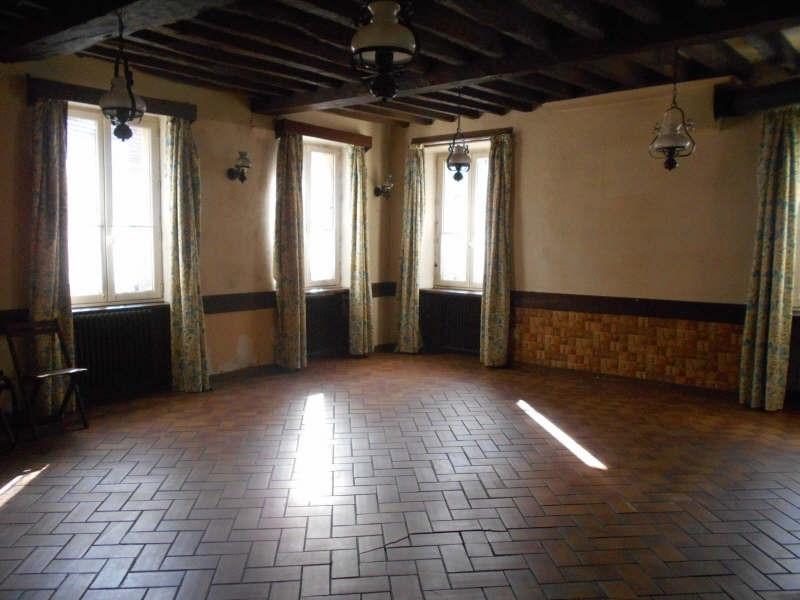 Vente immeuble Vallangoujard 306000€ - Photo 3