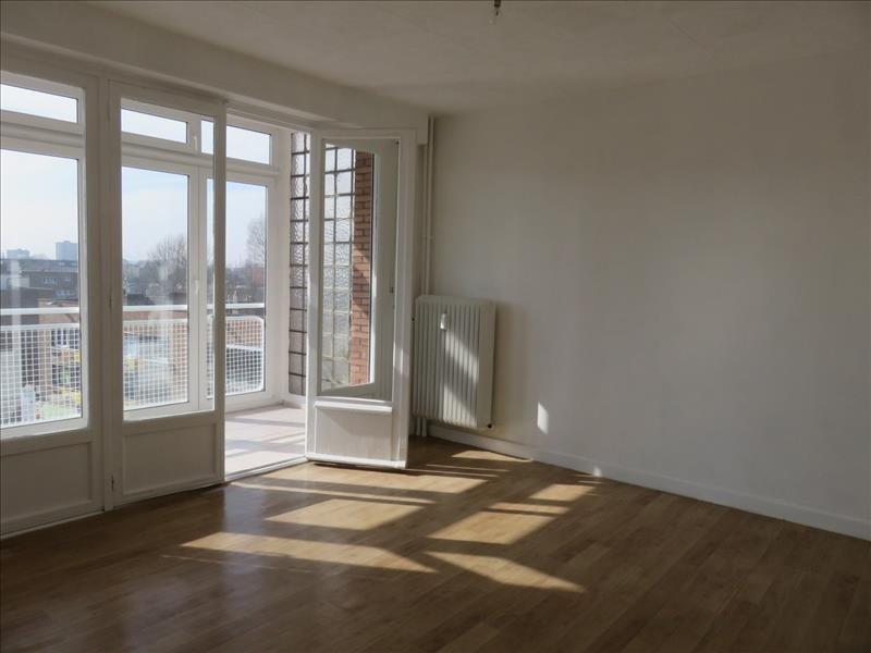 Vente appartement Dunkerque 82680€ - Photo 1