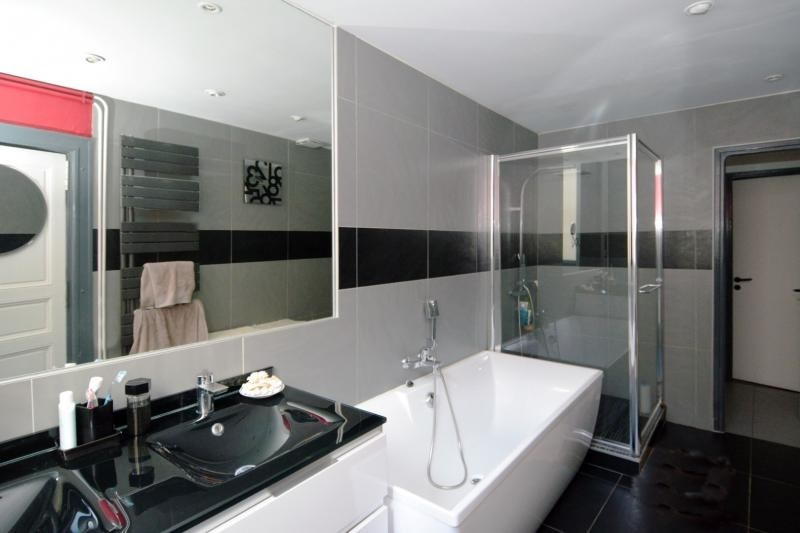 Deluxe sale apartment Toulouse 700 000€ - Picture 9