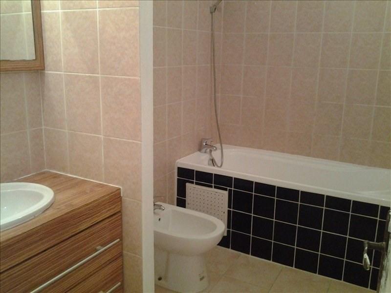 Sale apartment Pointe a pitre 85000€ - Picture 3