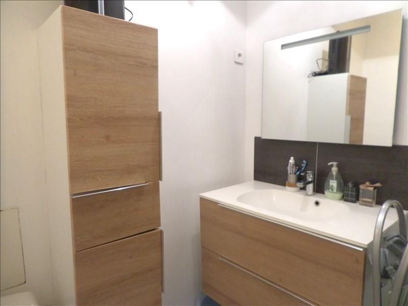 Vente appartement La celle st cloud 210000€ - Photo 7