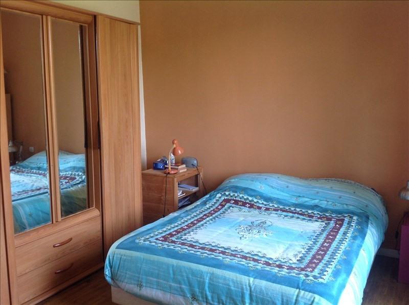 Vente maison / villa St brieuc 112015€ - Photo 8