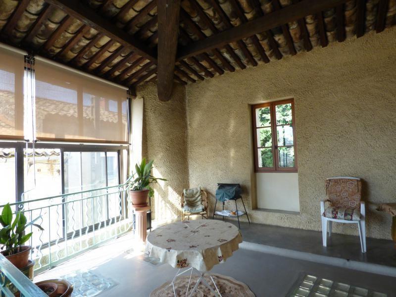 Vente maison / villa St laurent de carnols 177000€ - Photo 1