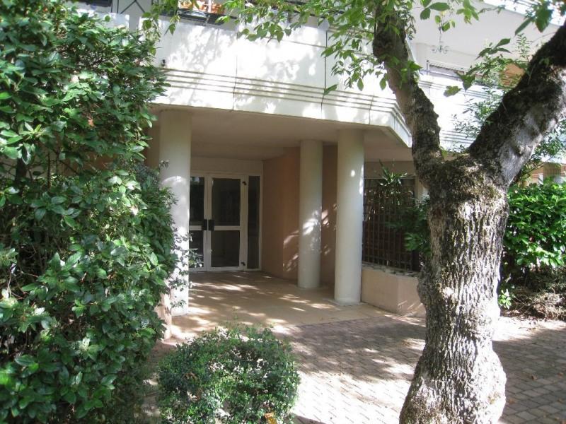 Sale apartment Toulouse 697000€ - Picture 9