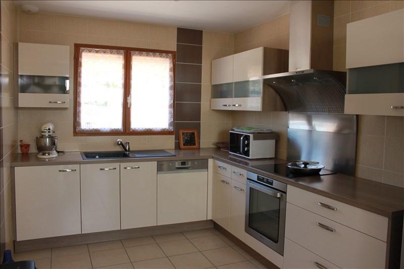 Sale house / villa Roussillon 189000€ - Picture 3