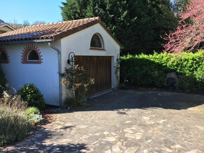 Vente maison / villa Labastide rouairoux 190000€ - Photo 9