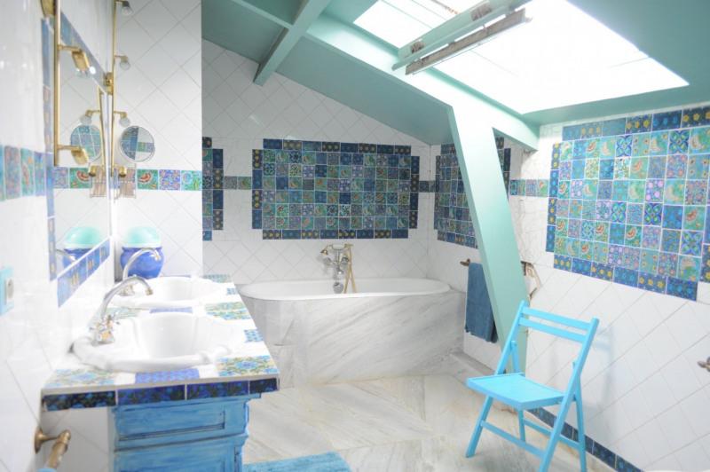 Sale house / villa Gagny 550000€ - Picture 15