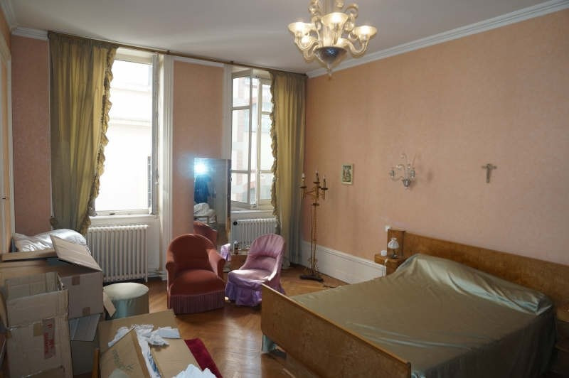 Vente appartement Vienne 299 000€ - Photo 5