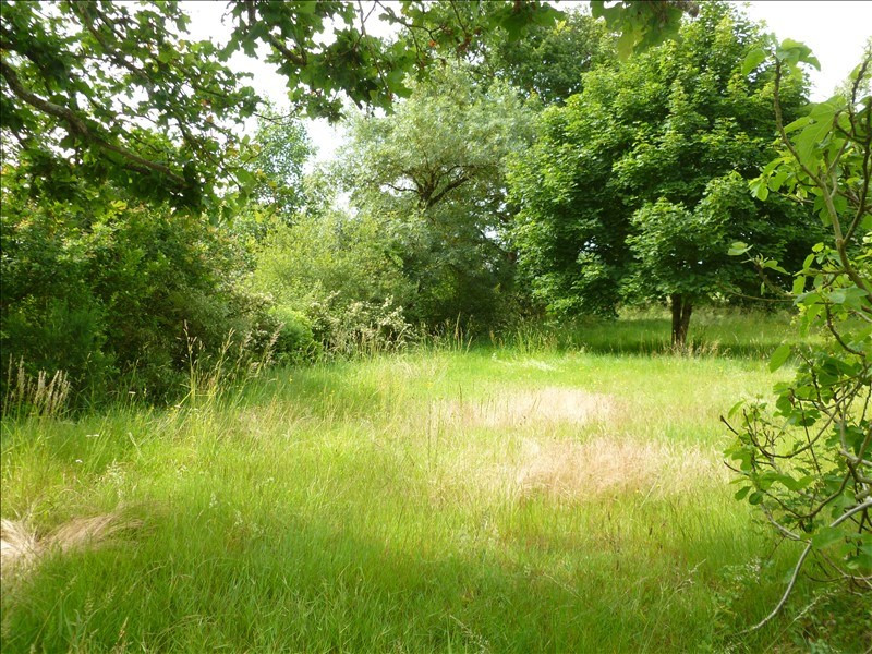 Vente terrain St colomban 69 900€ - Photo 2