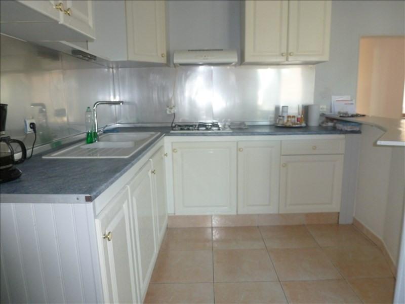 Vente appartement Billere 108000€ - Photo 2