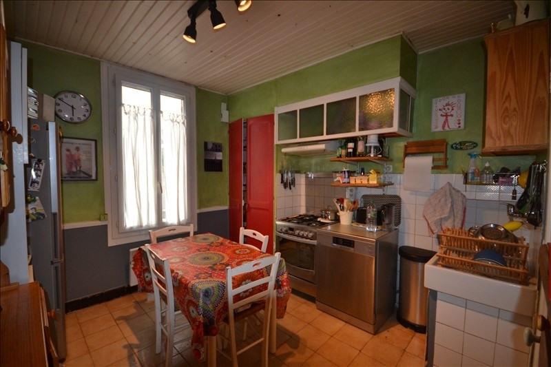Vendita casa Avignon extra muros 253000€ - Fotografia 4