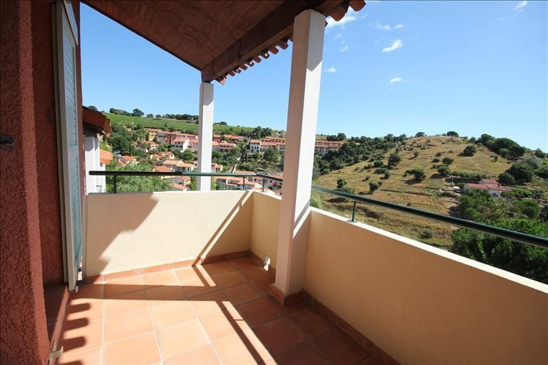 Vente maison / villa Collioure 320000€ - Photo 9