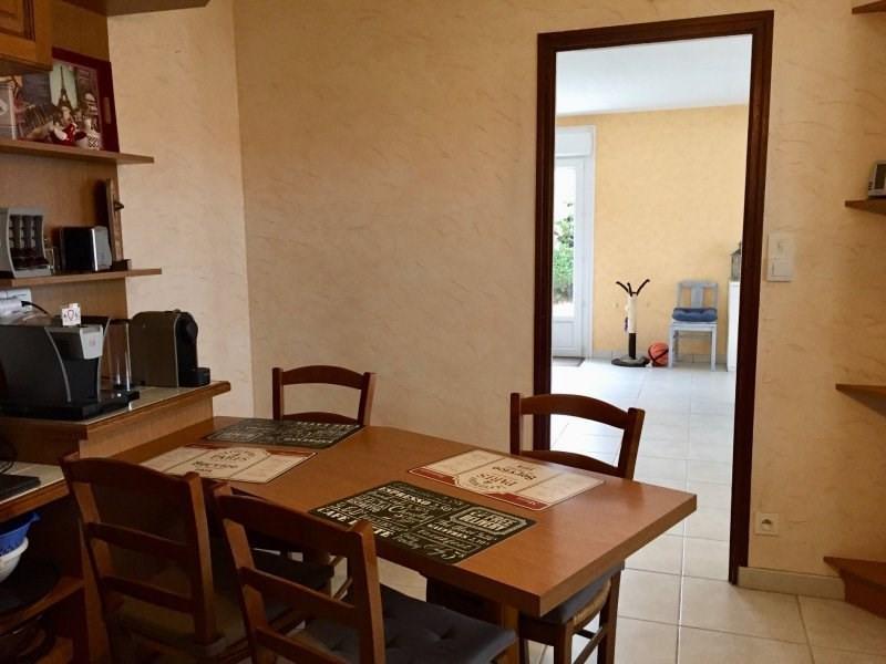 Vente maison / villa Olonne sur mer 270600€ - Photo 7