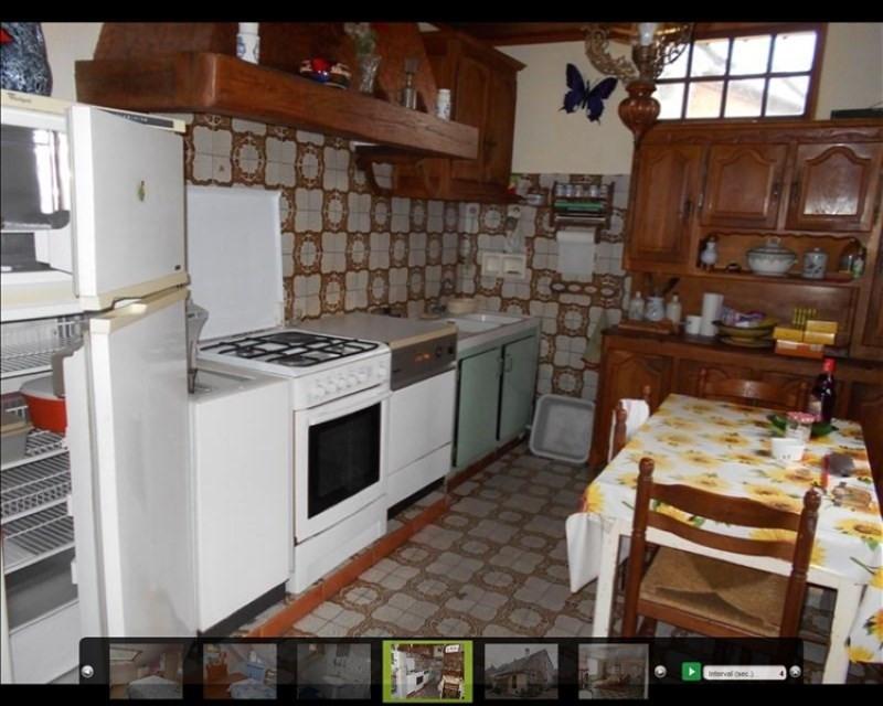 Vente maison / villa Neuilly en thelle 338000€ - Photo 3