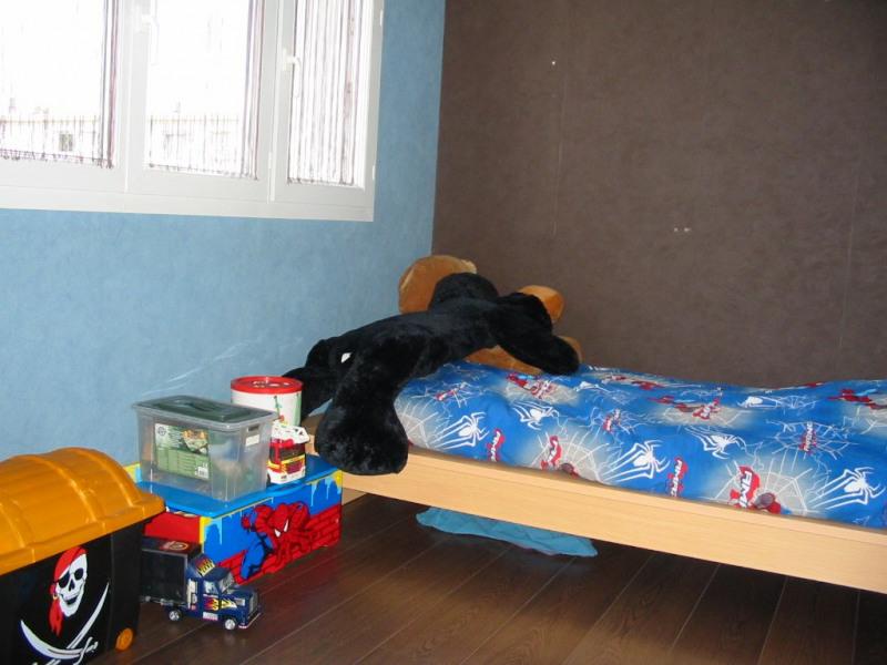 Vente appartement Saint-michel-sur-orge 198000€ - Photo 10
