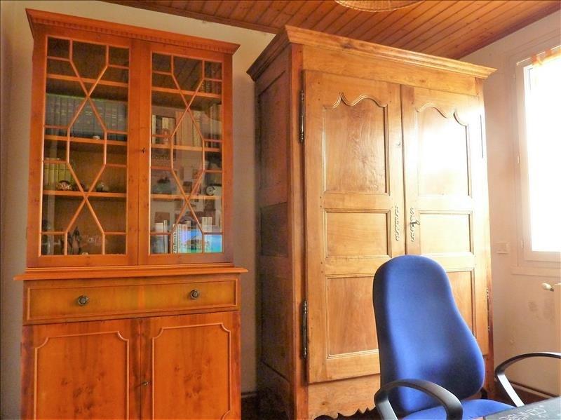 Vente maison / villa Dolus d oleron 376400€ - Photo 10