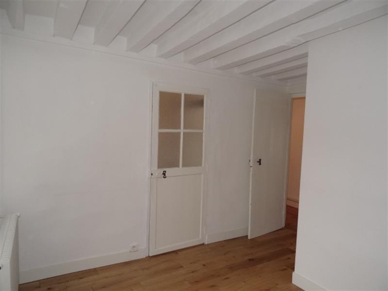 Vente appartement Versailles 310000€ - Photo 7