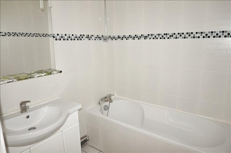 Affitto appartamento Montpellier 752€ CC - Fotografia 7