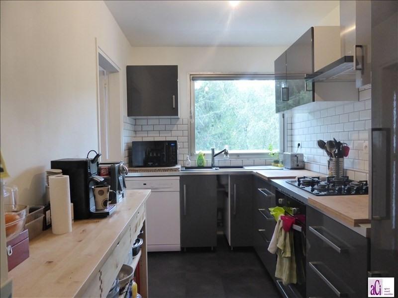 Vente appartement Chevilly larue 229000€ - Photo 3