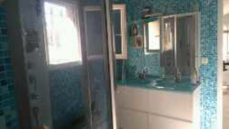 Vente maison / villa Toulon 379000€ - Photo 6