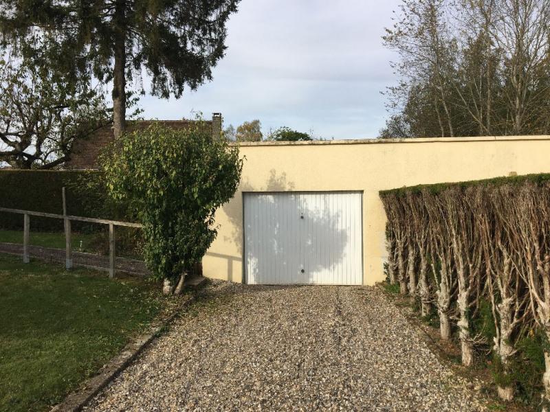 Vente maison / villa Fouquenies 179000€ - Photo 3