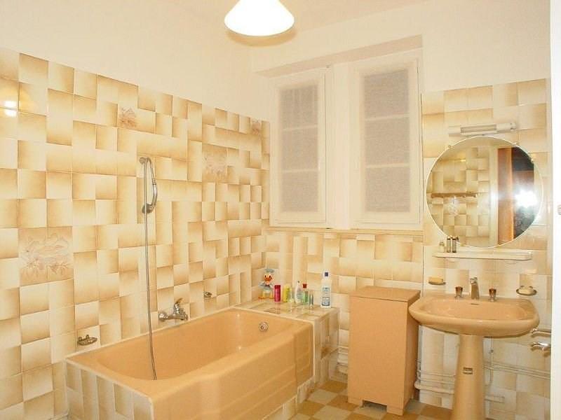 Sale house / villa St agreve 222000€ - Picture 7