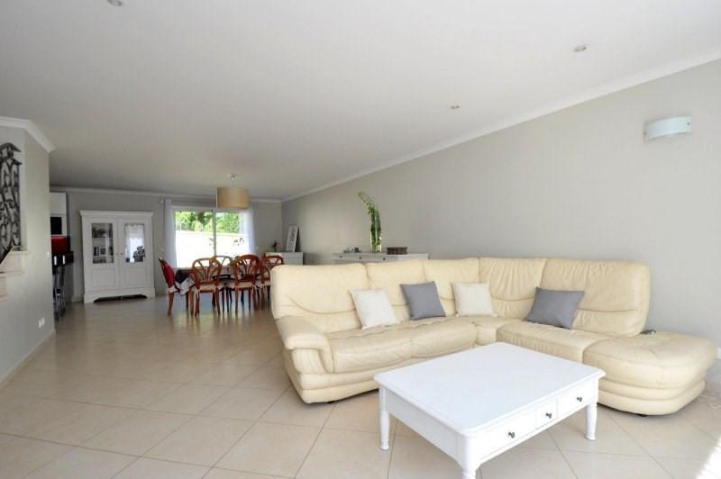 Vente maison / villa Limours 635000€ - Photo 3